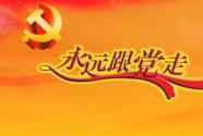 山东临沂改革选人用人制度破解农村党组织顽疾