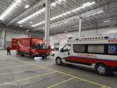 都送到了!京东已累计向武汉、黄冈等各大医院运送超236万件物资