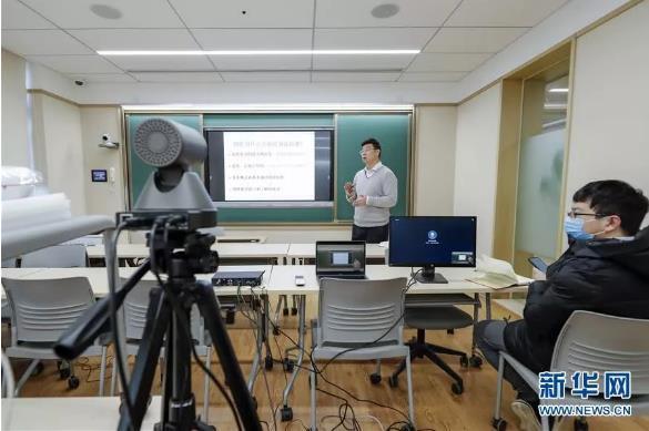 http://www.fanchuhou.com/tiyu/1835307.html