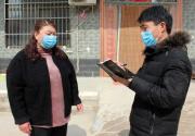 """河南省滑县:抗疫经验""""炼""""出治理创新 """"村民说事""""巧解基层""""千千结"""""""