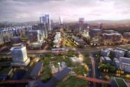 """白云区:设立""""广州设计之都建设专家组"""" 助力项目建设再提速"""