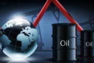 疫情+价格战:搅动国际石油市场