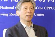 """全国政协委员范迪安:关于加强""""美育学""""学科建设的提案"""