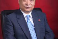 中鹽李耀強:將企業復工復產與深化改革發展統籌結合