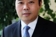 人大代表、东风悦达起亚董事长王连春:供需两侧齐发力,推动我国汽车产业稳增长促转型