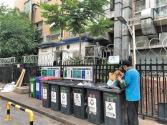 北京垃圾分类迎满月考,社区居民做得怎么样?