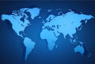 世界未来局势有四个确定性