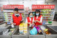 """重庆永川:四帮一体验""""活动收效明显 获得企业一致好评"""