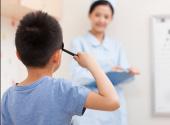 """為每個孩子創造""""光明""""未來!關于綜合防控兒童青少年近視的決定正式實施"""