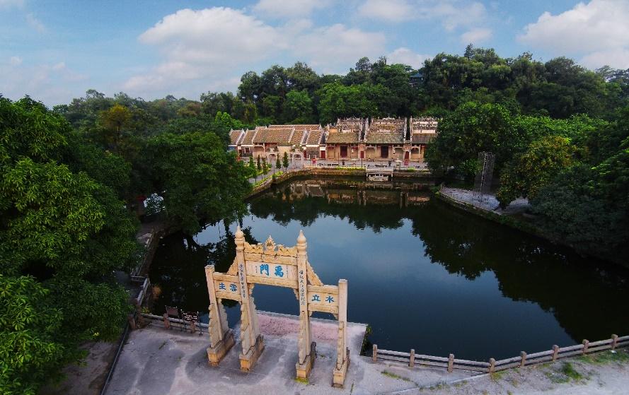 http://www.weixinrensheng.com/lvyou/2191020.html