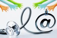 国家卫健委:加快完善传染病疫情和突发公共卫生事件监测系统