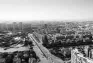 广东各地深化工程建设项目审批制度改革