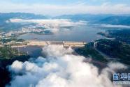 百年逐梦今朝圆——三峡工程完成整体竣工验收综述