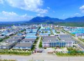 广东英德:高新区优化营商环境 打造诚信工业园区