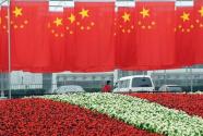 广东汕尾新山村:红色传承激发干事创业精气神