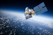 """2021年,中國航天將有哪些""""好戲""""上演?"""