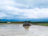 美麗鄉村幸福生活——昌吉回族自治州農村人居環境整治三年行動綜述