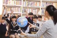 """教師的困惑:一些高學歷家長總來""""指導""""教學,課還怎么教?"""