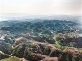 云南复盘排查煤炭资源领域腐败线索 专项整治剑指靠矿吃矿