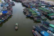 """""""三紧盯、三强化"""" 农业农村部部署沿海渔业安全生产工作"""
