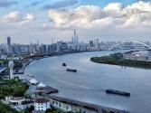 從商務部發布數據感受中國經濟活力