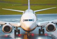 客機緊急降落事件沖擊白俄羅斯和西方關系