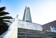 上埠鎮:傳承紅色基因,助推基層社會治理