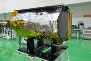 """""""學而思號""""科普學習衛星升空 探索素質教育新路徑"""