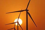 """警惕!歐美碳稅變局可能導致我國面臨""""綠色打壓"""""""