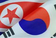 韩朝决定恢复双方通信联络线路