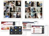 北京航空航天大學外國語學院:將思想政治教育融入學科建設