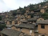 拯救中国文化的乡村基因