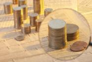 工行恩施分行加大信贷投放力度助力乡村振兴