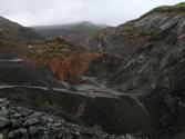 長白山腹地多處礦區滿目瘡痍,生態修復為何久拖不決?